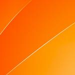 Шаблоны WordPress: 8 советов подбора