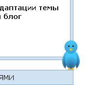 f-icon