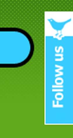 Кнопка Твиттер в блог на ВордПресс